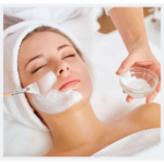 Juliette Armand Everyday Facial + 10% off product purchase